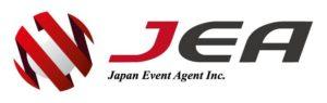 Japan Event Agent Inc.